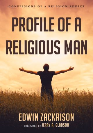 Profile of a Religious Man