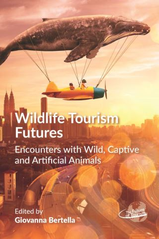 Wildlife Tourism Futures
