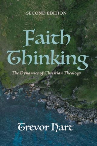 Faith Thinking, Second Edition