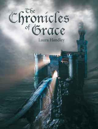 The Chronicles of Grace