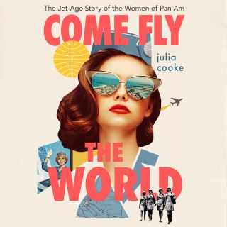 Come Fly the World