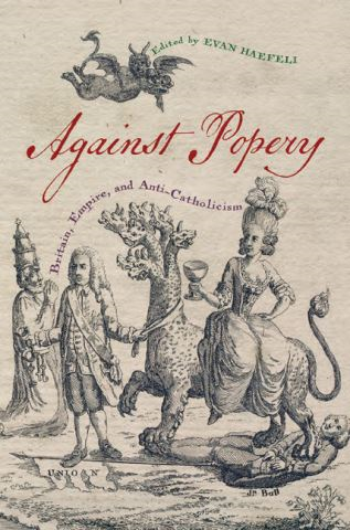 Against Popery