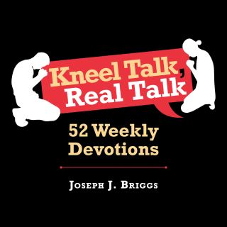 Kneel Talk Real Talk