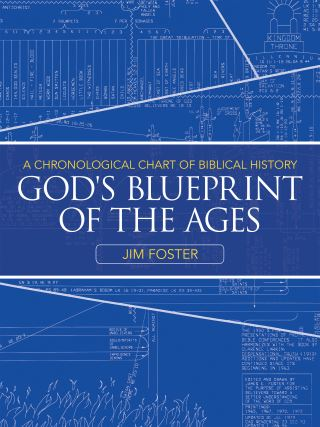 God's Blueprint of the Ages