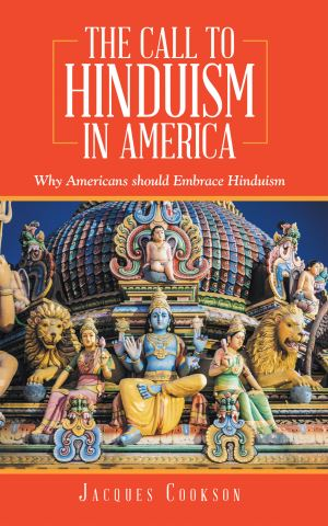 The Call to Hinduism in America