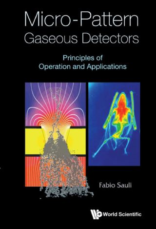 Micro-Pattern Gaseous Detectors