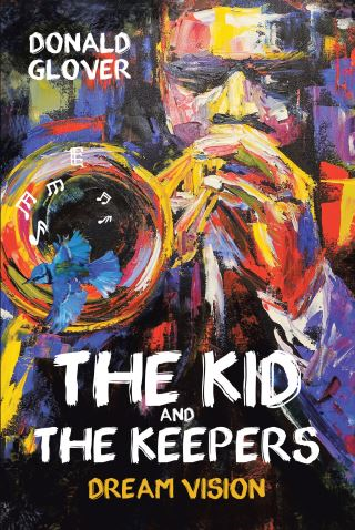 The Kid and the Keepers