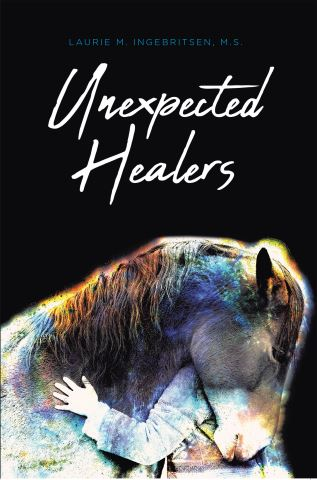 Unexpected Healers
