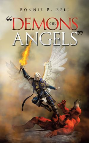 """Demons or Angels"""