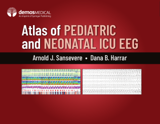 Atlas of Pediatric and Neonatal ICU EEG