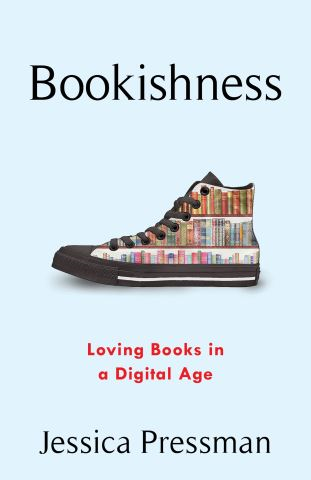 Bookishness
