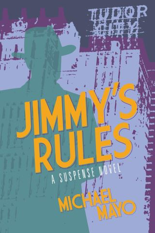 Jimmy's Rules