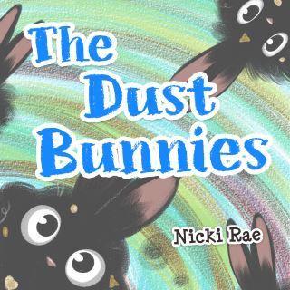 The Dust Bunnies