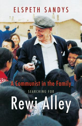 A Communist in the Family