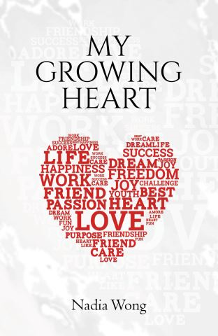 My Growing Heart
