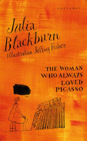 The Woman Who Always Loved Picasso
