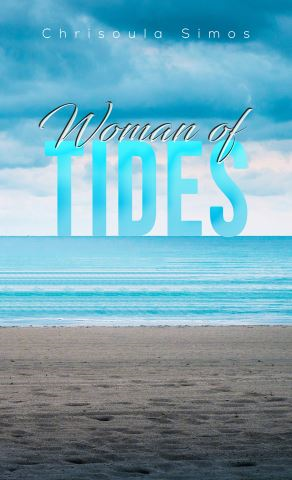 Woman of Tides