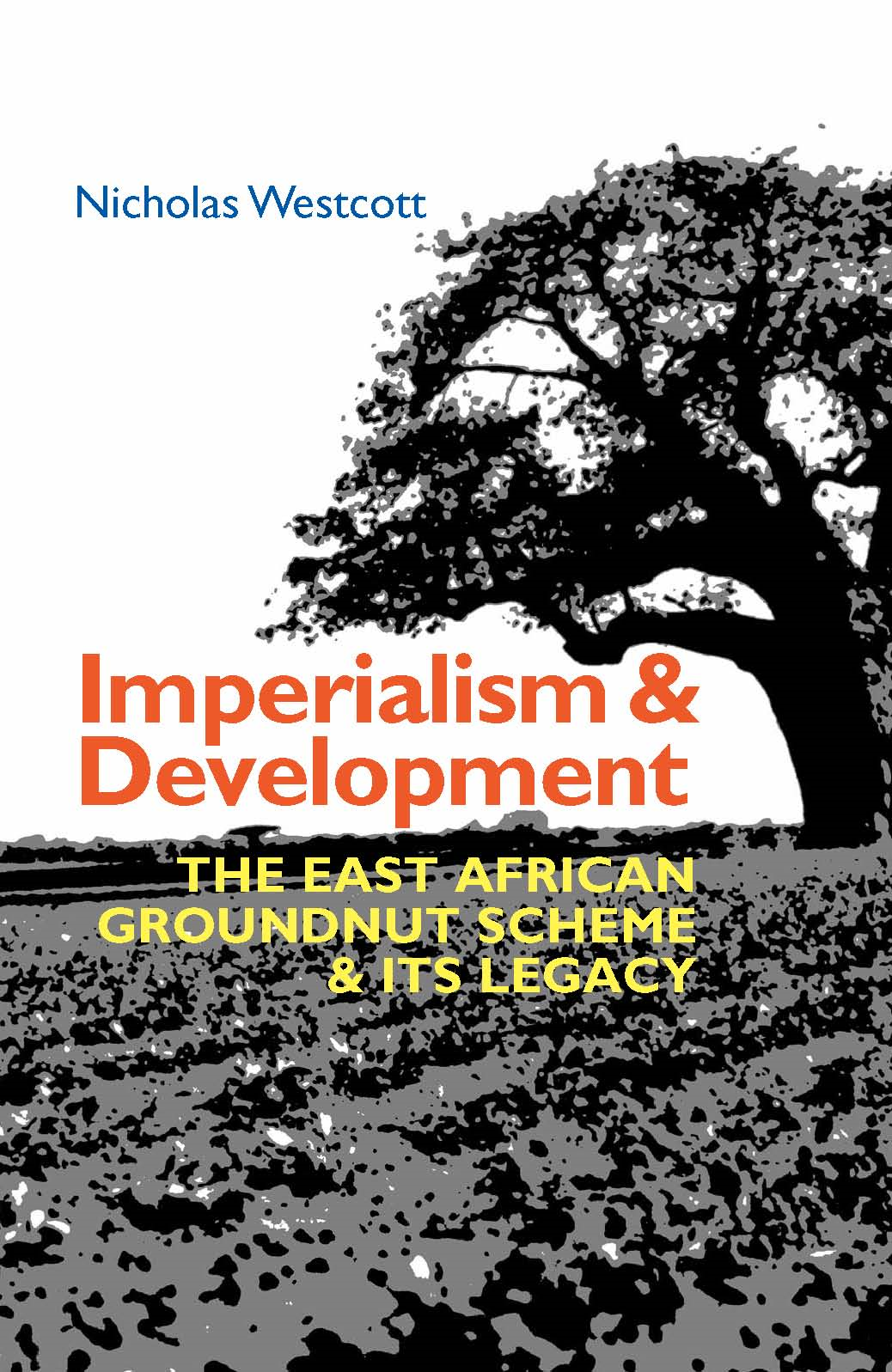 Imperialism and Development