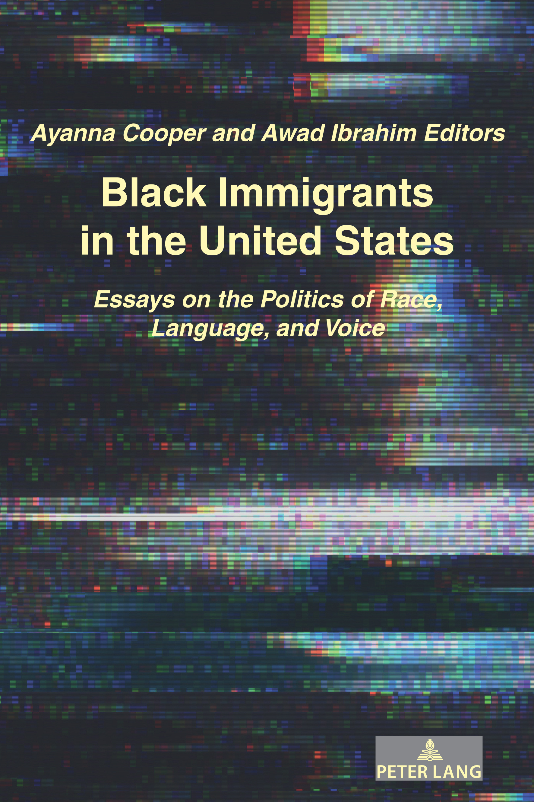 Black Immigrants in the United States
