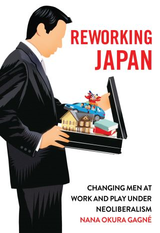 Reworking Japan