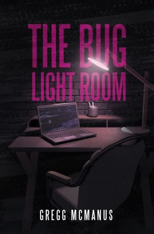 The Bug Light Room