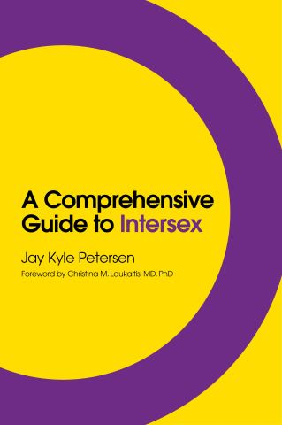 A Comprehensive Guide to Intersex