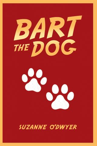 Bart the Dog