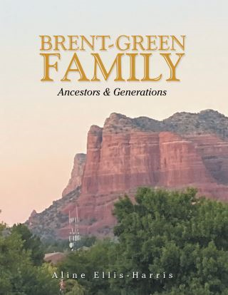 Brent-Green Family