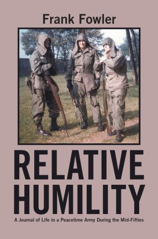 Relative Humility
