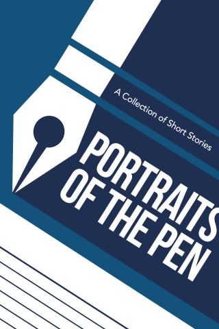 Portraits of the Pen