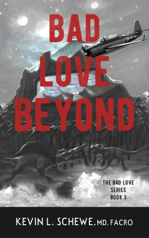 Bad Love Beyond