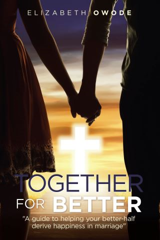 Together for Better