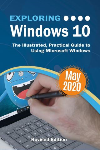 Exploring Windows 10 May 2020 Edition