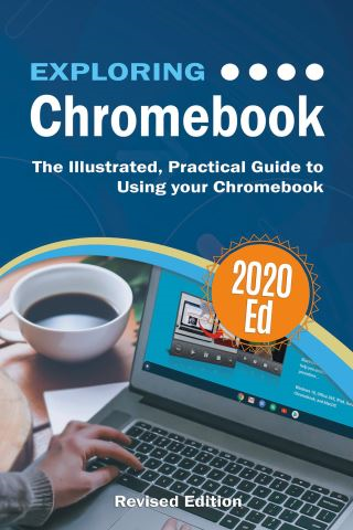 Exploring Chromebook 2020 Edition