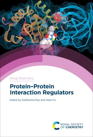 ProteinProtein Interaction Regulators
