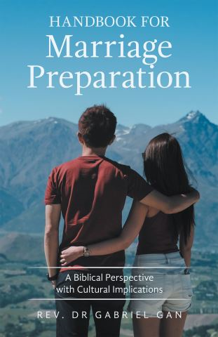 Handbook for Marriage Preparation