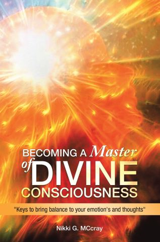 Becoming a Master of Divine Consciousness