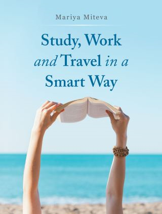 Study, Work and Travel in a Smart Way