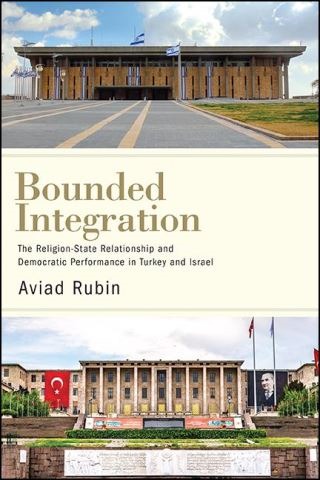 Bounded Integration
