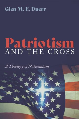 Patriotism and the Cross