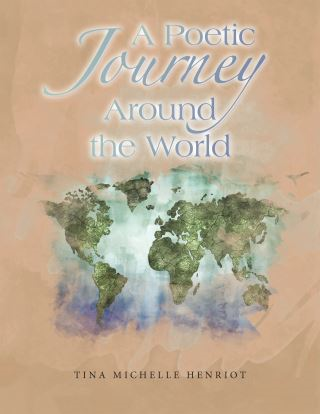 A Poetic Journey Around the World