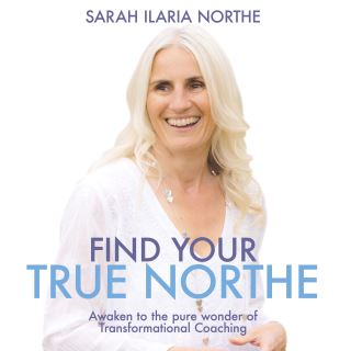 Find Your True Northe