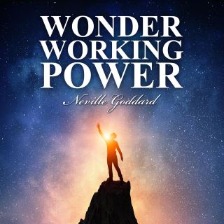 Wonder Working Power