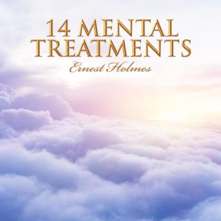 14 Mental Treatments