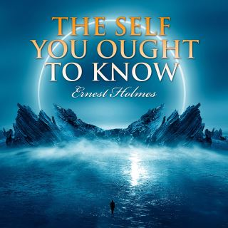 The Self You Ought to Know