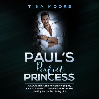 Paul's Perfect Princess