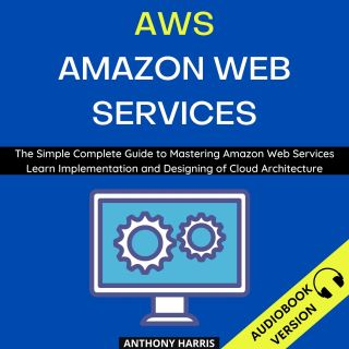 Aws Amazon Web Services: