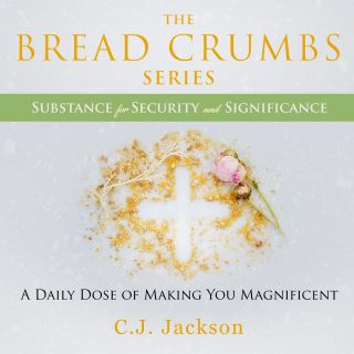 The Breadcrumbs Series - Substance for Security and Significance