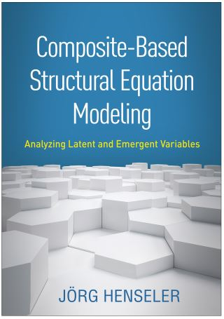 Composite-Based Structural Equation Modeling