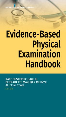 Evidence-Based Physical Examination Handbook